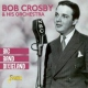 Crosby, Bob Big Band Dixieland