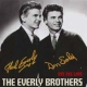 Everly Brothers Bye Bye Love -Remast-