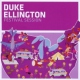 Ellington, Duke Festival Session -Remast-