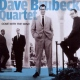Brubeck, Dave -quartet- Gone With the Wind