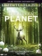 Documentary DVD Green Planet