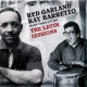 Garland, Red / Ray Barretto Latin Sessions -..