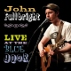 Fullbright, John Live At the Blue Door