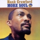 Crawford, Hank More Soul + the Soul..