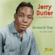 Butler, Jerry & The Impre No End or Time - the..
