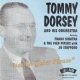 Dorsey, Tommy No So Quiet Please