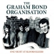 Bond, Graham -organisatio One Night At Klooks Kleek