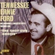 Ford, Tennessee Ernie Original&Great Hits Vol.1