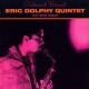 Dolphy, Eric -quintet- Outward Bound