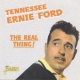 Ford, Ernie -tennessee- Real Thing