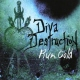 Diva Destruction Run Cold