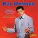 Donner, Ral Singles Collection´59-´62
