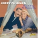 Colonna, Jerry Sings & Swings the..