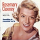 Clooney, Rosemary Something To Remember Me