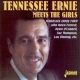 Ford, Tennessee Ernie Tennessee Ernie Meets the
