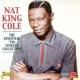 Cole, Nat King The Essential 50´s..