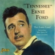 Ford, Tennessee Ernie This Lusty Land