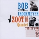 Brookmeyer / Sims Tonite´s Music..