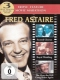 Astaire, Fred Triple Feature Movie..