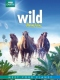Documentary  /  Bbc Earth DVD Wild Arabia