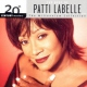 Labelle, Patti 20th Century Masters
