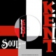 Antellects / Ravins 7-Love Slave/Your Love.. [12in]