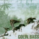 Bass, Colin An Outcast of-Remastered-