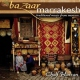 Hassan, Chalf Bazaar Marrakesh:Trad...