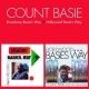 Basie, Count Broadway Basie�s Way/...