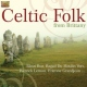 V / A Celtic Folk From Brittany
