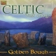Golden Bough Celtic Folk Songs