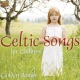 Golden Bough Celtic Songs For Children