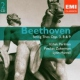 Beethoven, L. Van Complete Music For String