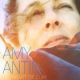 Antin, Amy Heart of Clay