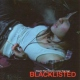 Blacklisted Heavier Than Heaven
