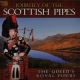 Queen´s Royal Pipes Journey of the Scottish..