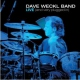 Weckl, Dave Live (and Very Plugged In