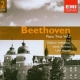 Beethoven, L. Van Piano Trios Vol.2