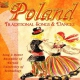 Song & Dance Ensemble Of Poland-Traditional..