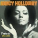 Holloway, Nancy Portrait 1961-74