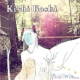 Bashi, Kishi Room For Dream Ep [LP]