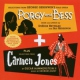 Original Broadway Cast Selections From Porgy &..