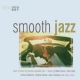 V / A Smooth Jazz -3cd-