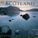 Golden Bough Songs From Scotland