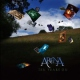 Arena Ten Years On -Best of-