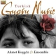 Kusgoz, Ahmet Ensemble Turkish Gypsy Music