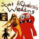Scott & Charlene´s Weddin Two Weeks Ep-10- [12in]