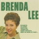Lee, Brenda Vol.2 - Miss Dynamite