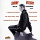 Hallyday, Johnny Vol.6 - Multi Versions 2