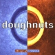 Doughnuts Age of the Circle -McD-